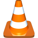 cone_altglass_2_128.png